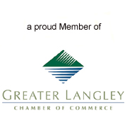 Greater Langley Chamber